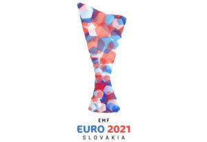 Trofej EMF EURO