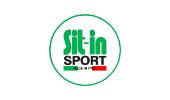 Sit-in Sport