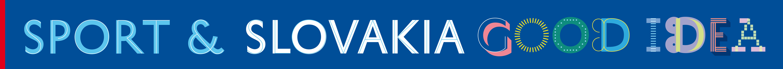 Slovakia.Travel Logo