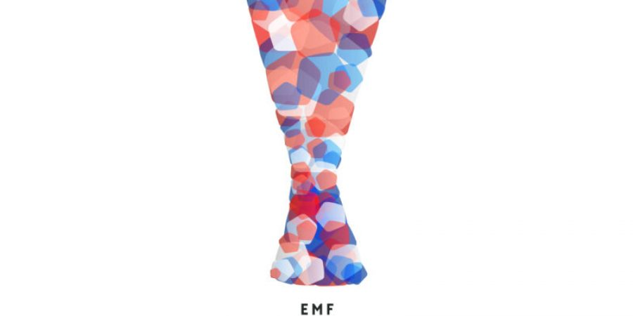 EMF EURO Trophy
