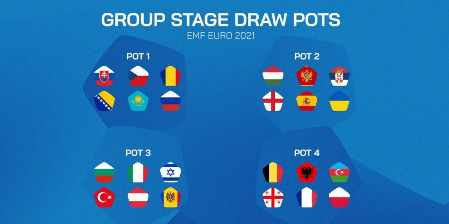 EMFEURO2021-Draw-Pots